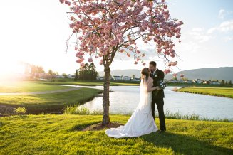 View More: http://smilesugar.pass.us/palakwedding