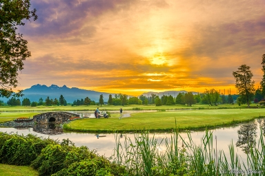 _dsc5820-golfers-18th-sunrise
